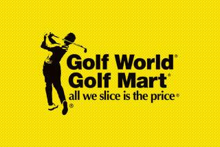 CASE STUDY: Golf World