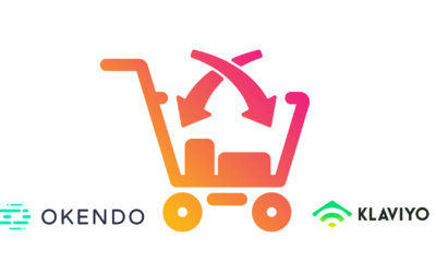 Ecommerce Marketing With Okendo